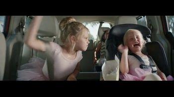 fuboTV TV Spot, 'Dave's Dream Car 100+ Channels' - Thumbnail 4