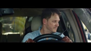 fuboTV TV Spot, 'Dave's Dream Car 100+ Channels' - Thumbnail 5