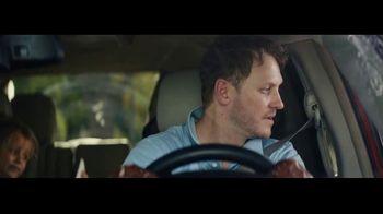 fuboTV TV Spot, 'Dave's Dream Car 100+ Channels' - Thumbnail 6