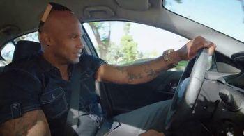 2018 Honda Accord TV Spot, 'Ask Any Honda Driver: Northern California Favorite' [T2] - Thumbnail 4
