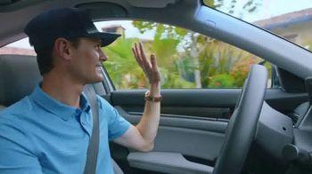 2018 Honda Accord TV Spot, 'Ask Any Honda Driver: Northern California Favorite' [T2] - Thumbnail 7