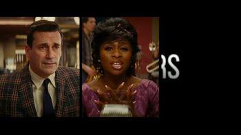 Bad Times at the El Royale - Alternate Trailer 9