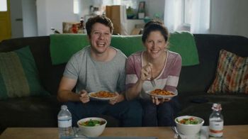 Publix Delivery TV Spot, 'Everyday Easy'