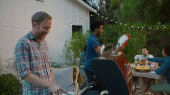 Publix Delivery TV Spot, 'Everyday Easy' - Thumbnail 10