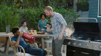 Publix Delivery TV Spot, 'Everyday Easy' - Thumbnail 5