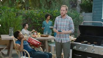 Publix Delivery TV Spot, 'Everyday Easy' - Thumbnail 6