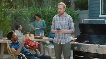 Publix Delivery TV Spot, 'Everyday Easy' - Thumbnail 7