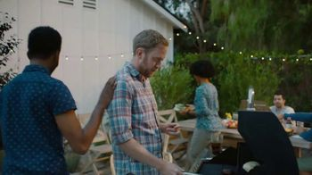 Publix Delivery TV Spot, 'Everyday Easy' - Thumbnail 9