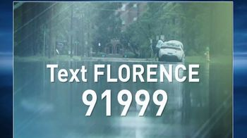 ABC 7 DC TV Spot, 'Sinclair Cares: Stand Strong with the Carolinas' - Thumbnail 6