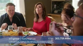 SlimGenics TV Spot, 'Michelle' - Thumbnail 6