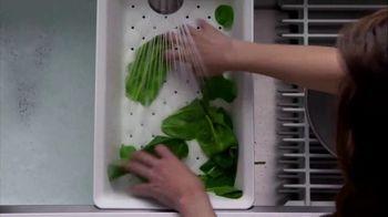Kohler TV Spot, 'PBS: America's Test Kitchen' - Thumbnail 3