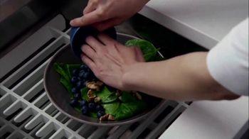 Kohler TV Spot, 'PBS: America's Test Kitchen' - Thumbnail 4