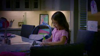 Leap Frog LeapStart 3D TV Spot, 'Get Them Ready' - Thumbnail 1