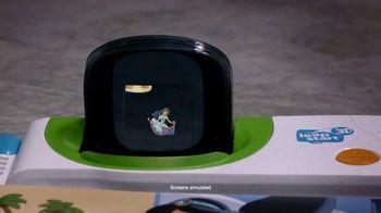 Leap Frog LeapStart 3D TV Spot, 'Get Them Ready' - Thumbnail 2