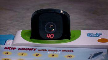 Leap Frog LeapStart 3D TV Spot, 'Get Them Ready' - Thumbnail 8