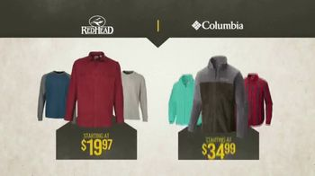 Bass Pro Shops Fall Into Savings TV Spot, 'Outerwear and Coolers' - Thumbnail 5