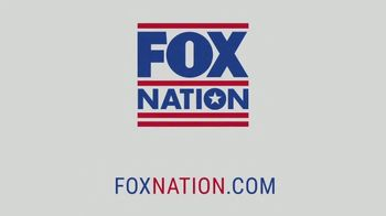 Fox Nation TV Spot, 'More Than Ever' Feat. Sean Hannity, Tyrus - Thumbnail 6
