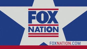 Fox Nation TV Spot, 'More Than Ever' Feat. Sean Hannity, Tyrus - Thumbnail 1