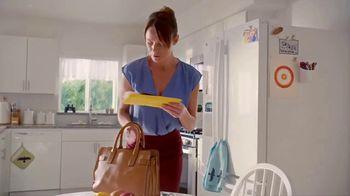 Lowe's TV Spot, 'Samsung Refrigerator' - Thumbnail 1