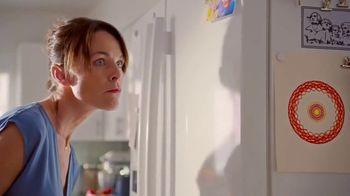 Lowe's TV Spot, 'Samsung Refrigerator' - Thumbnail 3