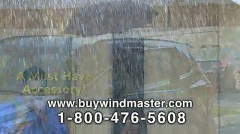 Kolumbo UltraSlim Windmaster TV Spot, 'Unexpected Downpours' - Thumbnail 8