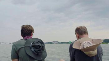 Virginia Tourism Corporation TV Spot, 'LoveShare: Jared and John'