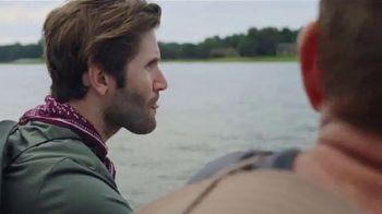 Virginia Tourism Corporation TV Spot, 'LoveShare: Jared and John' - Thumbnail 1