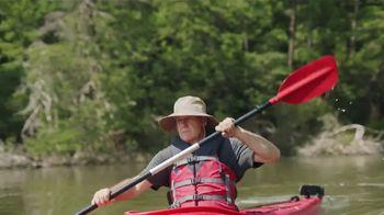 Virginia Tourism Corporation TV Spot, 'LoveShare: Jared and John' - Thumbnail 5