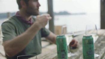 Virginia Tourism Corporation TV Spot, 'LoveShare: Jared and John' - Thumbnail 7