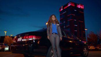 Honda Accord TV Spot, 'Style, Grace and Attitude' [T2] - Thumbnail 5