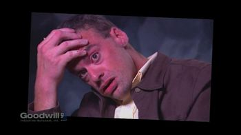 Goodwill Industries - Suncoast TV Spot, 'Bobby' - Thumbnail 2