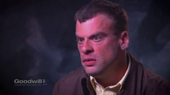 Goodwill Industries - Suncoast TV Spot, 'Bobby' - Thumbnail 6