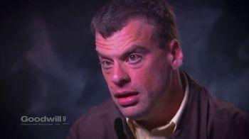 Goodwill Industries - Suncoast TV Spot, 'Bobby' - Thumbnail 8
