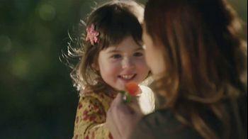 Culturelle Kids TV Spot, 'Good Inside: Babies' - Thumbnail 1