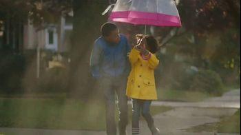 Culturelle Kids TV Spot, 'Good Inside: Babies' - Thumbnail 2