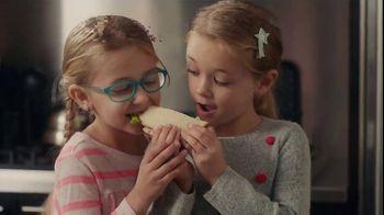 Culturelle Kids TV Spot, 'Good Inside: Babies' - Thumbnail 3