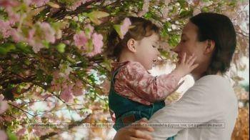 Culturelle Kids TV Spot, 'Good Inside: Babies' - Thumbnail 4