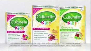Culturelle Kids TV Spot, 'Good Inside: Babies' - Thumbnail 5