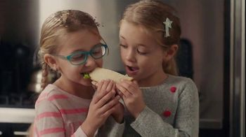 Culturelle Kids TV Spot, 'Good Inside: Babies'