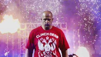 DAZN TV Spot, 'Ready to Rumble' - Thumbnail 2