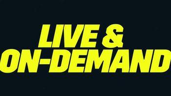 DAZN TV Spot, 'Ready to Rumble' - Thumbnail 4