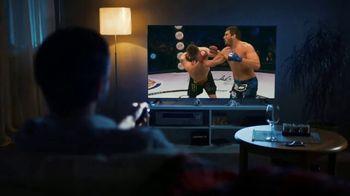 DAZN TV Spot, 'Ready to Rumble' - Thumbnail 6
