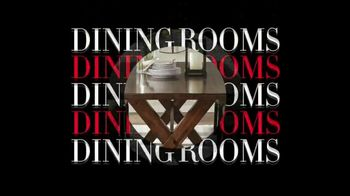 Rooms to Go TV Spot, '100 Beautiful Rooms' - Thumbnail 6