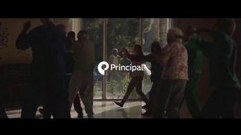 Principal Financial Group TV Spot, 'Renovation' - Thumbnail 1