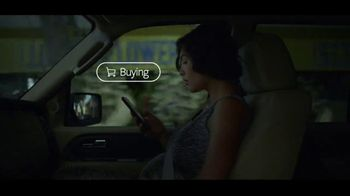 Facebook Marketplace TV Spot, 'Buy and Sell Together' Song by Harry Nilsson - Thumbnail 7