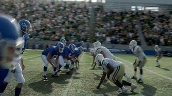 Allstate TV Spot, 'Mayhem: Football Season' Featuring Dean Winters - Thumbnail 1