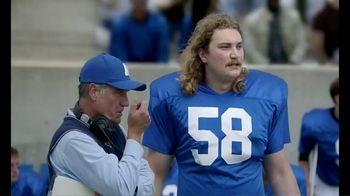 Allstate TV Spot, 'Mayhem: Football Season' Featuring Dean Winters - Thumbnail 2
