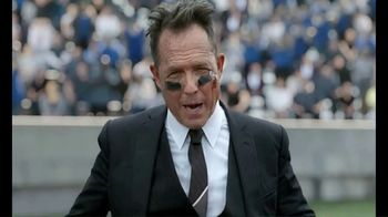 Allstate TV Spot, 'Mayhem: Football Season' Featuring Dean Winters - Thumbnail 3