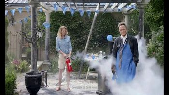 Allstate TV Spot, 'Mayhem: Football Season' Featuring Dean Winters - 623 commercial airings