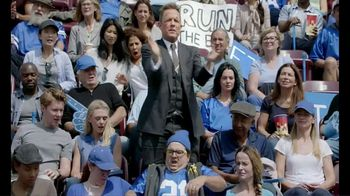 Allstate TV Spot, 'Mayhem: Football Season' Featuring Dean Winters - Thumbnail 7